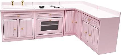 1:12 Dollhouse Miniature Furniture Fridge Refrigerator Dollhouse Decoration Accessories Tnfeeon Dollhouse Accessories