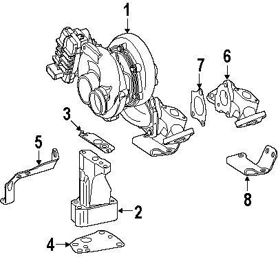 mercedes benz diagram