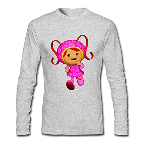 yoguya-mens-team-umizoomi-long-sleeve-shirt-heathergray-xxl