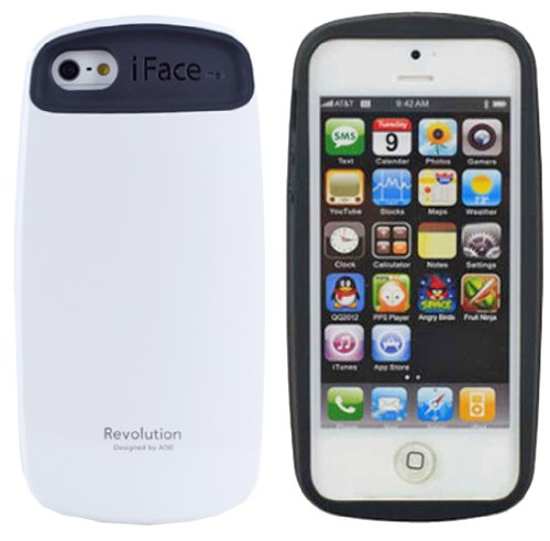 huaxia-datacom-white-ultra-shock-absorbing-case-cover-for-apple-iphone-5-5g
