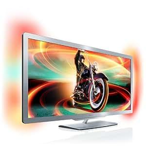 Philips 50PFL7956K/02 - Televisión LED de 50 pulgadas Full HD (200 Hz)