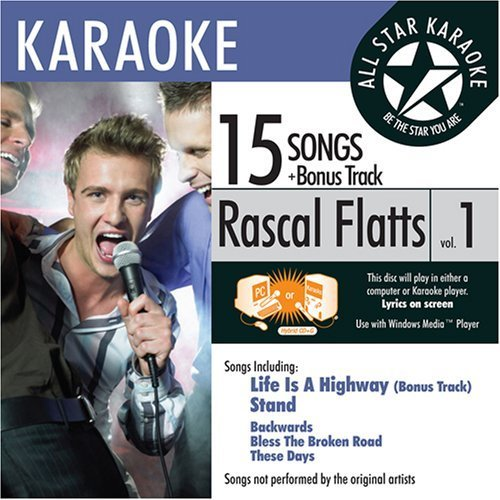 Good Morning Beautiful Rascal Flatts : The very best of rascals lyrics