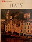 img - for Italy: Life World Library book / textbook / text book