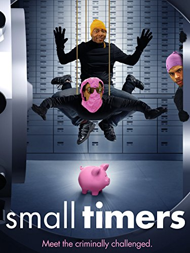 Small Timers