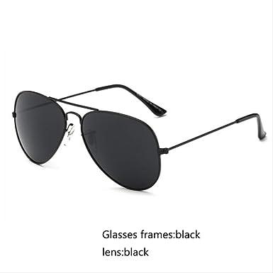 PMFS Gafas de sol de conducción de moda Hombres Mujeres ...