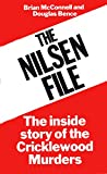 img - for The Nilsen File book / textbook / text book