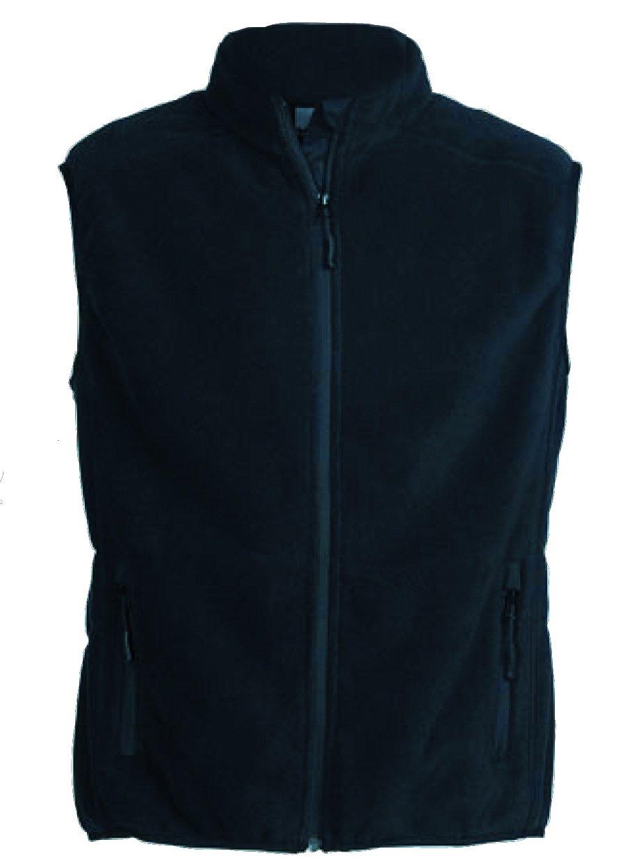 marinepool Children's Kids Vest Jacket 5000558