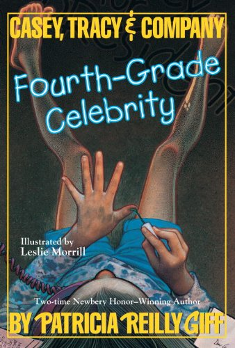 fourth-grade-celebrity-casey-tracey-and-company