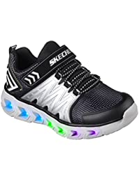 Kids Kids' Hypno-Flash 2.0 Sneaker
