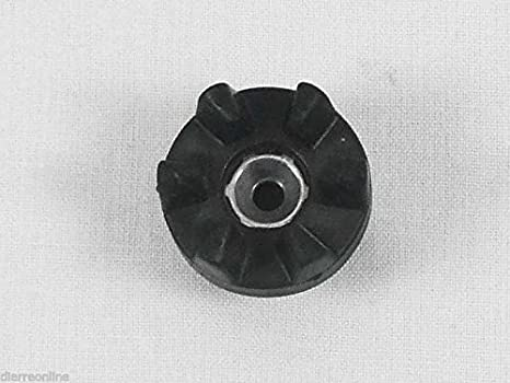 trascinatore superior Food Chicco de Longhi Repuesto Original 5520610031 – KCP: Amazon.es: Hogar