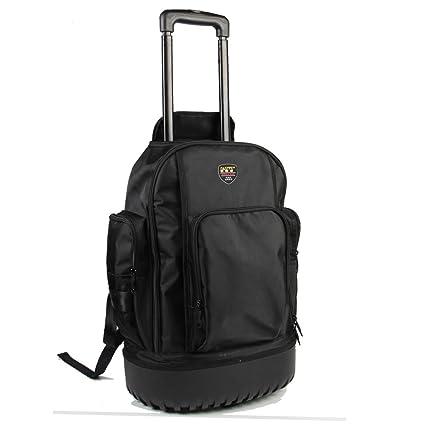 Amazon.com: Fasite multifunción mochila bolsa de ...