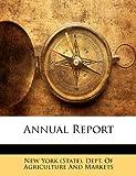 Annual Report, , 1144036615