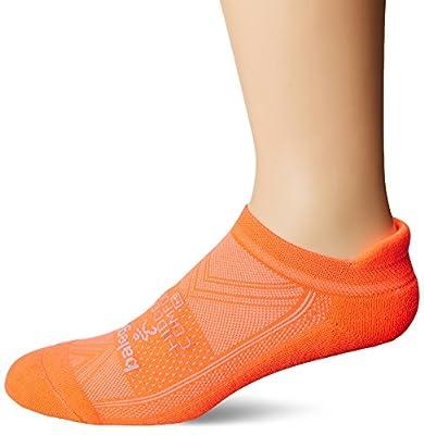 Balega Hidden Comfort Athletic Running Socks for Men and Women