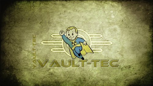 fallout card game - 5