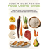 South Australian Food Users' Guide