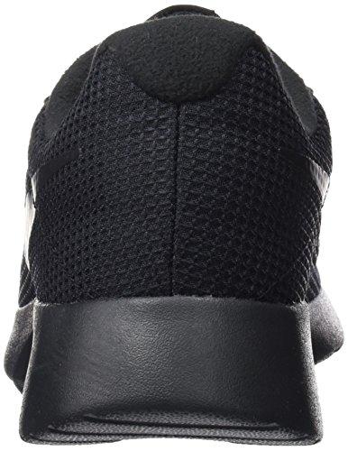 Uomo Black Running Se Tanjun Scarpe Nero Nike anthracite Black wI7p4qCznx