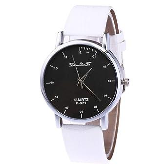 Amazon.com: MOSTFA Reloj de pulsera más resistente al ...