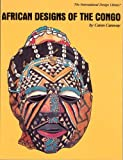 African Designs of the Congo, Caren Caraway, 0880450835