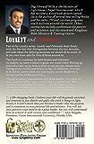 Loyalty and Disloyalty