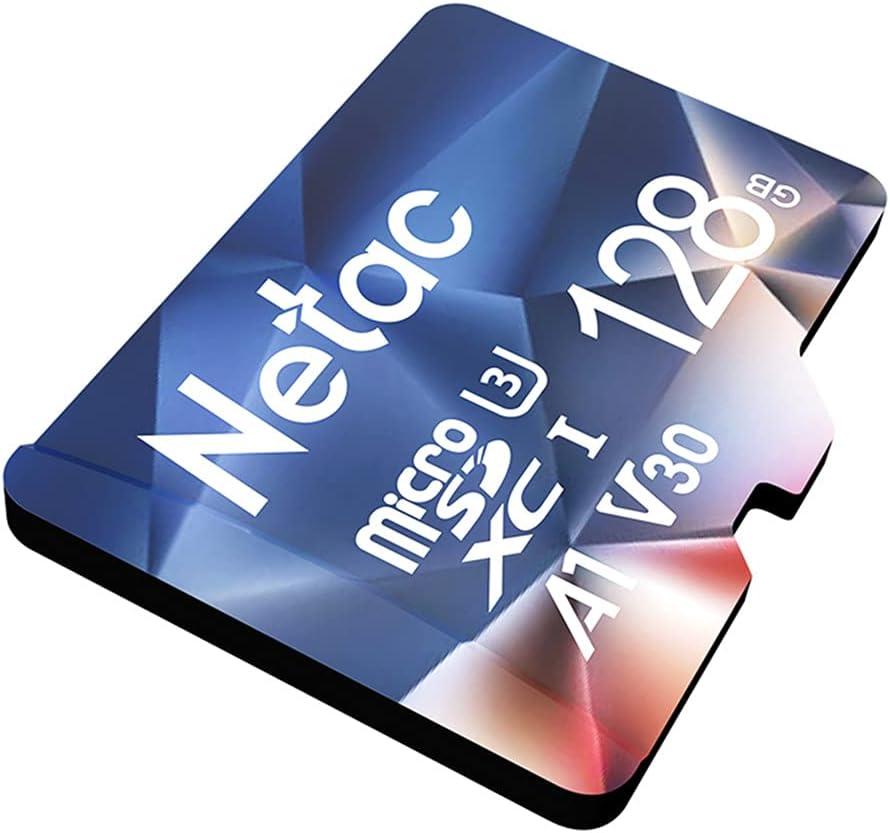 netac memory card for microsoft surface