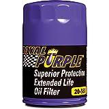 Royal Purple 20-561 Oil Filter
