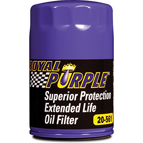 Royal Purple 20-561 Oil Filter