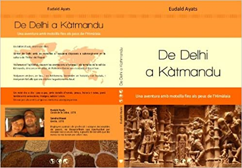 Delhi | Free ebooks download site pdf!