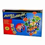 Marble Race Deluxe