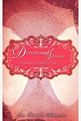 Devotional Stories for Married Women Who Battle .?