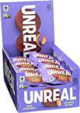 Unreal Brands(UNXA0) -- Dropship 00295802