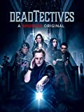 DeadTectives