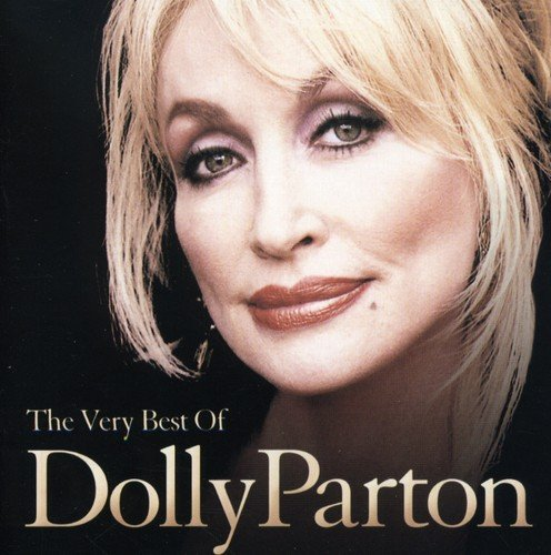 10 best dolly parton ultimate for 2020