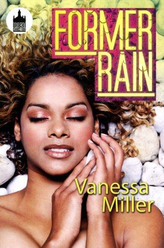 Download Former Rain pdf