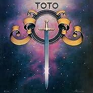 Toto [Disco de Vinil]