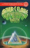 Expedition to Earth, Arthur C. Clarke, 0345328248