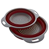 by Kitchen Maestro (302)Buy new:  $19.99  $9.99 3 used & new from $9.99