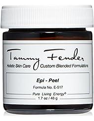 Tammy Fender Epi-Peel,1.7 oz
