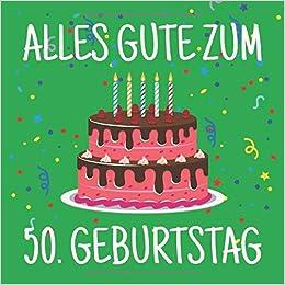 Otto Waalkes Ist Immer Wieder Lustig Alles Gute Geburtstag