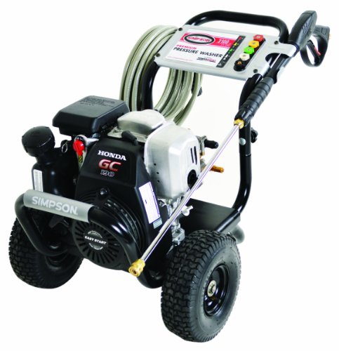 simpson-cleaning-msh3125-s-3100-psi-at-25-gpm-gas-pressure-washer-powered-by-honda-with-oem-technolo