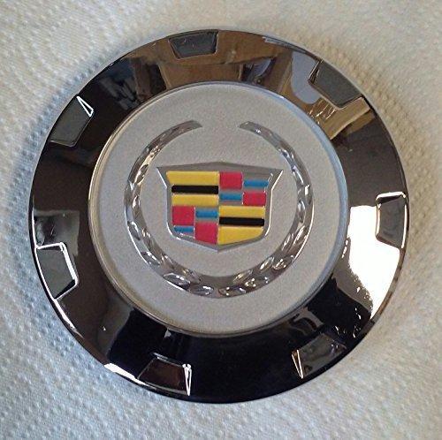 22-inch-2010-2011-2012-2013-2014-10-11-12-13-14-cadillac-escalade-oem-style-chrome-center-cap-wheel-