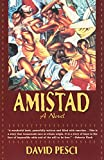 img - for Amistad - A Novel book / textbook / text book