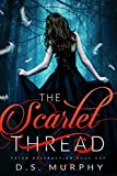 Bargain eBook - The Scarlet Thread