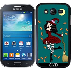 Funda para Samsung Galaxy Grand i9082 - Ser Witched! by AnishaCreations