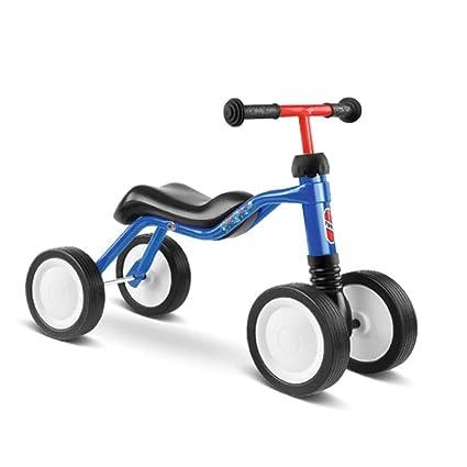 Vehículos de juguete Scooter, Andador, Balancín, Andador ...
