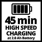 Originale-Einhell-Batteria-12V-20Ah-Li-Battery-Ioni-di-Litio-20-Ah-12-V-Celle-Agli-Ioni-di-Litio-Anti-Scaricamento-Visore-del-Livello-di-Carica-a-Tre-Livelli-con-Led