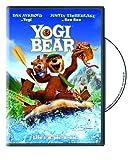 yogi bear movies - Yogi Bear