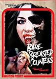 Bare Breasted Countess [DVD]