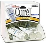 Curel Lotion Dispensit Case 144 pcs sku# 1865442MA