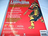Record of Lodoss War: Chronicles of the Heroic Knight by US Manga Corps Video