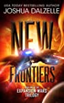 New Frontiers (Expansion Wars Trilogy...